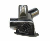 67 68 Camaro & Firebird AC Distribution Duct Used GM# 3891723