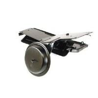67 68 69 Camaro & Firebird AC Cowl Vent Panel Actuator Vacuum Pod Used GM
