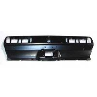 67 68 Camaro NOS Rear Body Taillight Panel Orig GM# 7710985