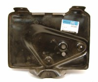 67 68 69 Camaro & Firebird NOS Battery Tray Original GM Part# 3893882