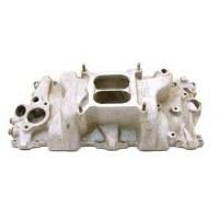 67 68 Camaro 302 Z/28 Small Block Intake Manifold  #610  5-28-68