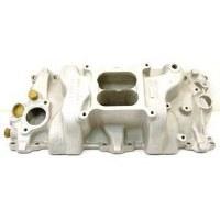 67 68 Camaro 302 Z/28 Small Block Intake Manifold  #610  4-19-68