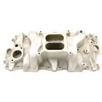 67 68 Camaro 302 Z/28 Small Block Intake Manifold  #610  1-6-68