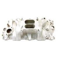 67 68 Camaro 302 Z/28 Small Block Intake Manifold  #610  1-15-68