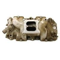 66-67 Camaro Chevelle Corvette  396 427 BB Intake Manifold GM 3885069 6-20-67