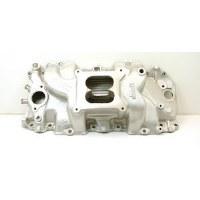 68 69 Camaro & Corvette 427 ZL-1 L-88 BB Intake Manifold GM 3933198 6-18-69