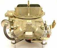 1969 Camaro Chevelle Nova 302 Z/28 396 Holley Carburetor List 4053 Dated 902