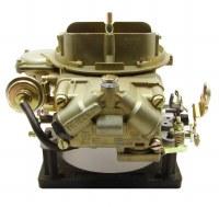 1969 Camaro Chevelle Nova 302 Z/28 396 Holley Carburetor List 4053 Dated 934