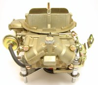 1969 Camaro Chevelle Nova  396-375 HP 427 Holley Carburetor List 4346 Dated 893