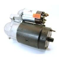 69 70 Camaro 1108338 Starter Motor Assy Restored 350 Z/28  9M12