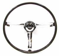 1967 1968 Camaro Deluxe Steering Wheel Restored To Perfection Original GM