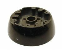 69 70 71 72 Camaro Wood Steering Wheel Hub Used Original GM Part# 3937906