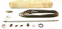 67 68 Camaro NOS Rear AM Antenna Assembly