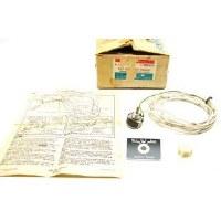 1965 Impala Full Size Chevrolet Rear Speaker Switch Assembly