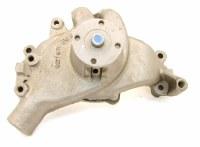 71 72 Camaro Chevelle Nova  BB Water Pump GM# 3969811 Dated  H-27-70