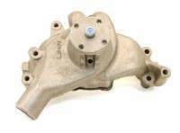 71 72 Camaro Chevelle Nova  BB Water Pump GM# 3969811 Dated  L-10-70