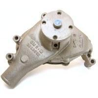 69 70 Camaro Chevelle Nova  SB Water Pump GM# 3958692 Dated  K-15-9