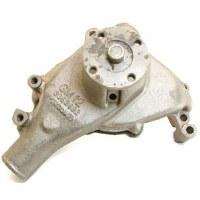 69 70 Camaro Chevelle Nova  SB Water Pump GM# 3958692 Dated  J-30-9