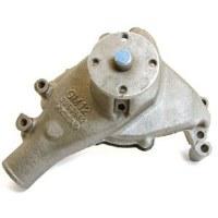 69 70 Camaro Chevelle Nova  SB Water Pump GM# 3958692 Dated  K-7-9