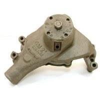 69 70 Camaro Chevelle Nova  SB Water Pump GM# 3958692 Dated  L-26-9