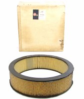 67 68 Camaro NOS Cowl Plenum Air Cleaner Element GM Part# 6422544