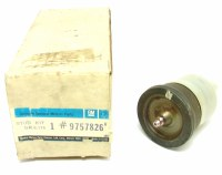 67 68 69 70 71 72 Camaro Firebird Chevelle Nova NOS Lower Ball Joint Assembly  GM# 9757826
