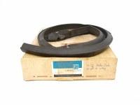 70 71 72 Monte Carlo NOS Roofrail Weatherstrip Seal RH GM Part# 9825322