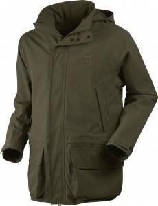 Harkila Orton Packable Jacket