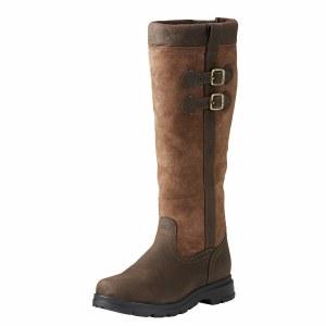 Ariat Eskdale H20 Ladies Boots