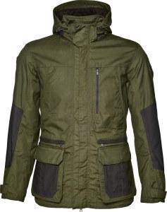 Seeland Key-Point Jacket
