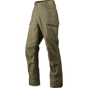 Harkila Stornoway Active Trousers