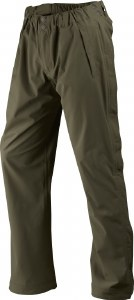 Harkila Orton Packable Overtrousers