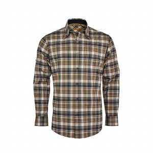 Blaser Comfort Shirt