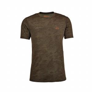 Blaser Argali 3.0 T-Shirt