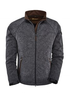 Blaser Softshell Jacket