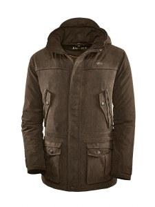 Blaser Argali Winter Jacket