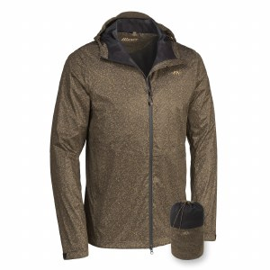 Blaser Ultra Light WP Jacket