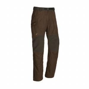 Blaser Hybrid WP Trousers Sporty Men's