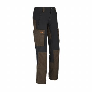 Blaser Hybrid WP Trousers Ladies
