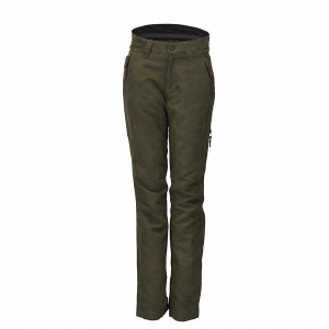 Laksen Lady Wexford Trousers