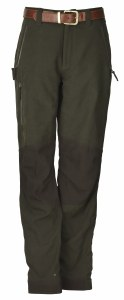 Laksen Trailtracker Trousers