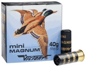 12g Victory Mini Mags 40g (5)
