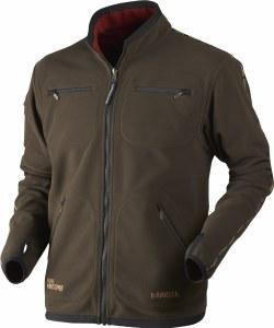 Harkila Kamko Reversible Fleece Windstopper Jacket