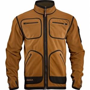 Harkila Kamko 10th Anniversary Fleece Jacket
