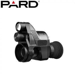 Pard NV007A Night Vision 12mm
