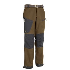 Swedteam Titan Pro Wilderness Trousers