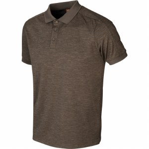 Harkila Tech Polo Shirt