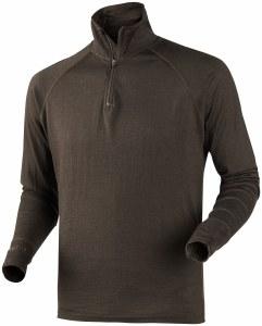 Harkila All Season Thermal Shirt