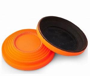 Orange Clays Standard