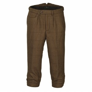 Laksen Firle Waterproof Breeks